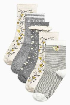 fine 40 Funny and Cute Socks Fashion for Kids http://attirepin.com/2017/12/31/40-funny-cute-socks-fashion-kids/ #sockscute