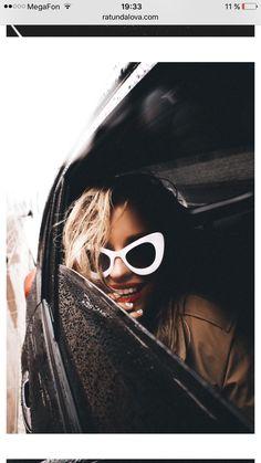 Для фотосессии Photography Poses, Amazing Photography, Fashion Photography, Cute Photos, Pretty Pictures, Aesthetic Women, Female Profile, Foto Pose, Fashion Poses