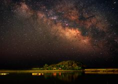 https://flic.kr/p/Ff6ddH   Milky Way and the Island of God   Picture saved with settings embedded.