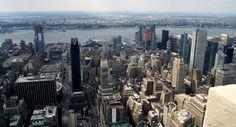 New York City, NY, USA