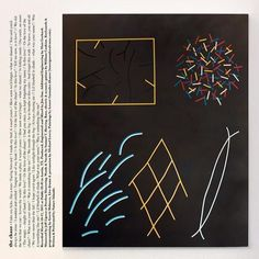 Buy The Chase LP) by Future Islands at Mighty Ape NZ. Two brand new Future Islands songs on the heels of their 2014 breakthrough album Singles. The band continues to tour playing headline shows + festival. Future Islands, Austin Kleon, Graphic Design Books, Graphic Art, Music Album Covers, Lp Vinyl, Illustrations Posters, Psychedelic, Blog