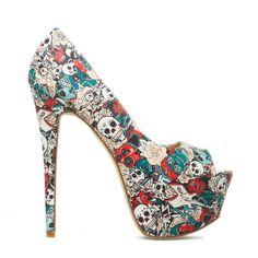 Marlayna - ShoeDazzle