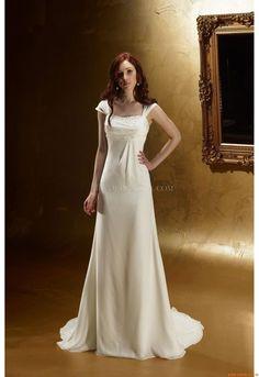 Vestidos de noiva Novabella 27000 2013