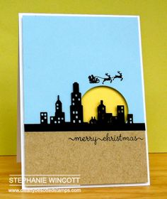 Stamping & Sharing: June Release Teaser Time Day 3