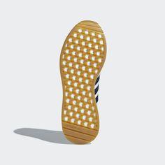 adidas originals i-5923 boost baskets blanc b37947