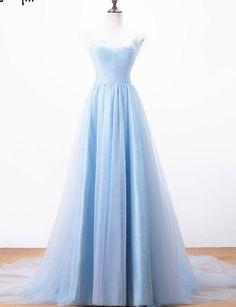 0fad417bfa2eb Beautiful Dress Puffy Pregnant Women Prom Dress,Off Shoulder Festa Evening  Dredd, Sweep Train New Dress,floor Length Evening Dresses