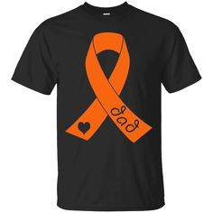 Hi everybody!   MS T-shirt Dad   https://zzztee.com/product/ms-t-shirt-dad/  #MSTshirtDad  #MSshirt #T