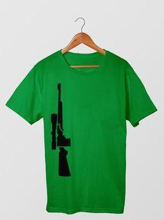 Idagun Men's T-Shirts    Great Idaho Apparel from Go Out Local #GoOutLocal #OnlyinIdaho #Boise #Idaho #MensApparel #HydroFlask #womansApparel #Hats