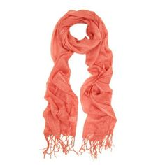 TrendsBlue Elegant Solid Color Viscose Fringe Scarf - Different Colors Available (Pink) TrendsBlue,http://www.amazon.com/dp/B005OUI9PE/ref=cm_sw_r_pi_dp_sSTxrb1RWTFN3MB4
