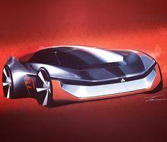 Just a car sketch.. Orange is the new black #carsketch #cardesign #idea #design #sketch #sketchbook #sportscar #project #cardesignerscommunity #like4like #instasketch #always21 #shape #form #carporn #likeforlike #cardesigner #pencil #photoshop #exoticcars #tech #cardesigndaily #sketchoftheday #likeforfollow #like4like #instasketch #fullfrontal #fins