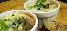 Cheeseburger Chowder, Mashed Potatoes, Soup, Ethnic Recipes, Whipped Potatoes, Smash Potatoes, Soups, Shredded Potatoes, Chowder