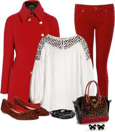 """Untitled #393"" by allisonbf on Polyvore"