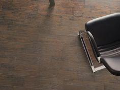 Revestimiento de suelo de gres porcelánico imitación madera