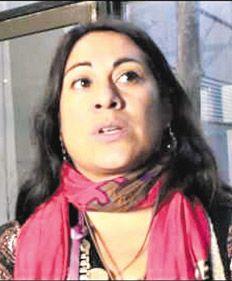 MadalBo: Un juicio con jurados mapuches