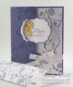 Thinlits-Sympathy-Card