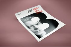 A4 Creative Flyer Mock-Up 7 @creativework247