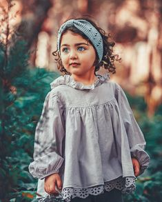 Image may contain: 2 people, people standing, child and outdoor Cute Baby Girl Pictures, Cute Girl Pic, Cute Girls, Cute Baby Boy Images, Cute Baby Girl Wallpaper, Cute Little Baby Girl, Cute Babies Photography, Cute Twins, Adorable Babies