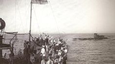 also in Golden Horn Golden Horn, Sailing Ships, Boat, Dinghy, Boats, Ship