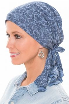 Traditional & Cultural Wear Novelty & Special Use Learned Adjustable Colorful Scarf Hijabs Chiffon Scarf Hijab Gold Cap Bone Islamic Lady Head Cover Hijabs Sequins Good Heat Preservation