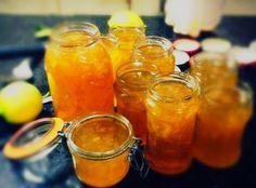 How to Make Lemon Marmalade Recipe - Snapguide