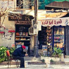 Browsing at قهوة ابو فاروق📍#Lebanon#tb#travel#travelgram#traveler#wanderlust#followforfollow#likeforlikes#followme#explore#architecture#art#building#streetphotography#street#nature#instapic#street#amazing#vscocam#vsco#theweekoninstagram by catkhoury. followme #vscocam #tb #architecture #streetphotography #traveler #theweekoninstagram #wanderlust #travelgram #instapic #art #vsco #building #lebanon #travel #street #nature #followforfollow #explore #amazing #likeforlikes #eventprofs…