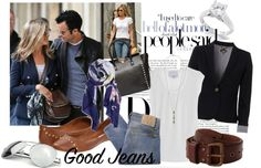 """""""love easy..."""" by edithlove on Polyvore"""