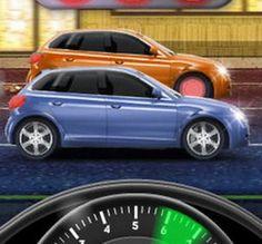 3D Street Race Fury Game. 3d Sokak Yarışları Oyunu. Eğer hayatınızda kariyerin bir önemi varsa bunu hız tutkusu ile giderebilirsiniz. 3D Street Race Fury oyununda, sokakların güvenli ve yalnız olduğu saatlerde rakiplerinize arabanızla meydan okuyabilirsiniz !