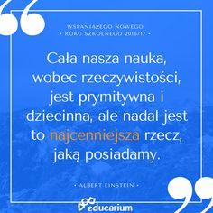 W tym ważnym dniu życzymy Wam dobrego początku, wielu pomysłów, sił, małych i wielkich radości oraz pokory edukacyjnej ;) o której wiemy, że może czynić cuda! Także w tym roku szkolnym chcemy służyć Wam inspiracjami, pomocami i być dla Was, a przez Was dla waszych uczniów i podopiecznych.