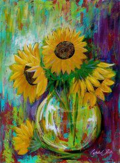 Catalina O. Rankin You Make Me Smile Acrylic on Canvas Make Me Smile, Fine Art America, Canvas, Artwork, Painting, Sweet, Decor, Tela, Candy