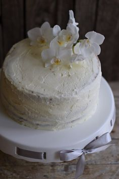 Mennyei citromtorta bögrésen | Rupáner-konyha Cookie Time, Cookie Desserts, Vanilla Cake, Pesto, Real Food Recipes, Fondant, Cookies, Crack Crackers, Fondant Icing