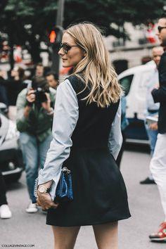 Paris_Couture_Fashion_Week-Collage_Vintage-Street_Style-98