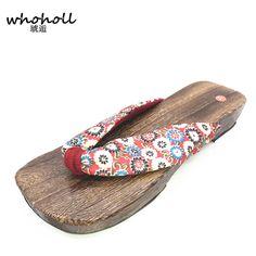 336 Best Women's Shoes images | Shoes, Heels, Women