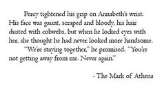 reading The Mark of Athena for the time. Percy Jackson Quotes, Percy Jackson Books, Leo Valdez Funny, Hair Dusting, Mark Of Athena, Frank Zhang, Percy And Annabeth, Wise Girl, Jason Grace