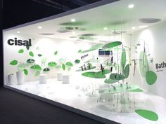 Echa un vistazo a este proyecto @Behance: \u201cCisal @Salone del mobile 2014, Milan (IT)\u201d https://www.behance.net/gallery/31950393/Cisal-Salone-del-mobile-2014-Milan-(IT)