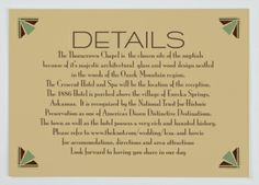 Invitation Wording For Second Marriages Love This Pinterest Weddings And Wedding Stuff