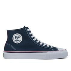 f0c4dc7e5495 26 Best Heritage Sneakers Canvas Shoes images