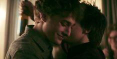 Tumblr te permite expresarte libremente, descubrir cosas que no sabías sobre ti y conocer a otras personas que comparten tus gustos. Aquí, tus intereses te acercan a gente con la que tienes mucho en común. Skam Tumblr, Richard Siken, Maxence Danet Fauvel, Kissing Him, Sin City, Boyxboy, Cute Gay, Gay Pride, I Movie