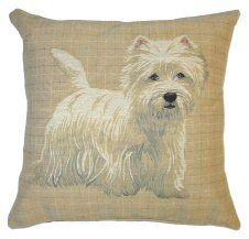 4ea317c0b6e Dog Cushions