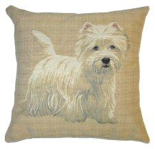 West Highland Terrier Gifts Merchandise Westie Gifts and ...