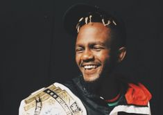 Anele Calls Out Kwesta For Lying About Being Denied Interviews! Media Personality Anele Mdoda recently called Kwesta a liar on social media for allegedly lying about being denied an interview on real talk with Anele.  This was after Kwesta had tweeted saying that he was being denied an interview on Aneles show. Kwestas tweets did not sit well with Anele and she took her thoughts to twitter putting the rapper on blast. According to Anele Kwesta was invited for a number of interviews on both…