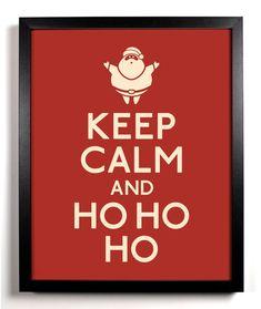 j'aime tellement Noël ...