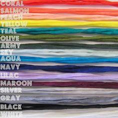 Friendship Bracelets Planet Colors, Aqua, Teal, Friendship Bracelets, Lilac, Sky, Black And White, Yellow, Silver