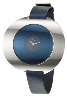 Calvin Klein Ray Women's Quartz Watch K3723706 Calvin Klein. $138.99. Calvin Klein Ladies Watch Collection. Case Diameter - 60 MM. Save 31%!