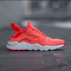257153470 adidas NMD XR1 Foot Locker Europe Exclusive Pack - EU Kicks  Sneaker  Magazine