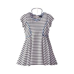 1d0f301b3 Buy Online Women's Trendy Dresses | Formal Clothing. Little Girl  DressesLittle GirlsGirls ...