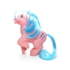 Firefly pegasus My Little Pony