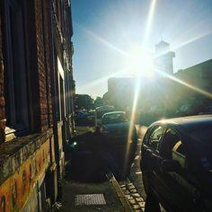 Sunset in Lille   #sunset #bestview #sun #lille #lillemaville #igerslille #street #streetphotography #photooftheday #instadaily #instagood #amazing #beautiful #bestoftheday #art #igtravel #all_shots #mytravelgram #travel #traveling #visiting #instatravel #instago #trip #travelling #tourism #instapassport #instatraveling #travelgram #light