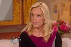 Kate Gosselin: My marriage would have ended even without 'Jon & Kate Plus 8'
