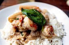 thai-green-curry-shrimp