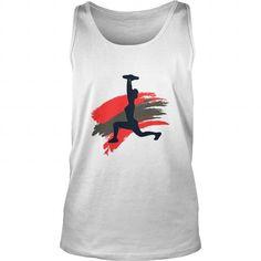 Gym T Shirts For Ladies girls Gym Tank Top Sunfrog Shirts Gym Clothes For Girls, Shirts For Girls, Funny Workout Shirts, Gym Shirts, Gym Tank Tops, Tank Top Shirt, Shirt Designs, Space, Friends